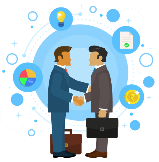 Benefits of becoming a ManageEngine partner include